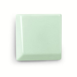 Douro Mint Matte | Keramik Fliesen | Mambo Unlimited Ideas