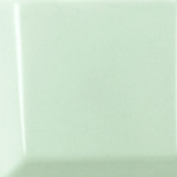 Douro Mint Matte | Ceramic tiles | Mambo Unlimited Ideas
