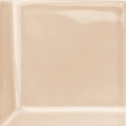 Douro Nude | Ceramic tiles | Mambo Unlimited Ideas
