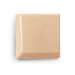 Douro Nude Matte | Piastrelle ceramica | Mambo Unlimited Ideas