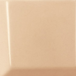 Douro Nude Matte | Ceramic tiles | Mambo Unlimited Ideas