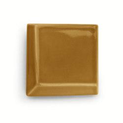 Douro Ocre | Piastrelle ceramica | Mambo Unlimited Ideas