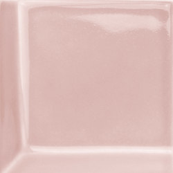 Douro Rose | Ceramic tiles | Mambo Unlimited Ideas