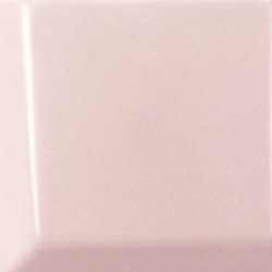 Douro Rose Matte | Ceramic tiles | Mambo Unlimited Ideas