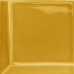 Douro Yellow | Ceramic tiles | Mambo Unlimited Ideas