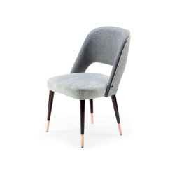 Ava Chair | Stühle | Mambo Unlimited Ideas