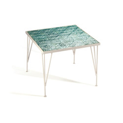 Caldas Coffeetable Square | Coffee tables | Mambo Unlimited Ideas