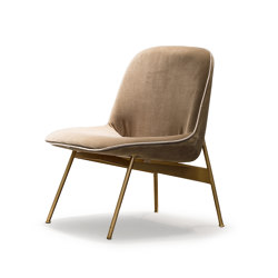 Chiado Armchair | Sillones | Mambo Unlimited Ideas