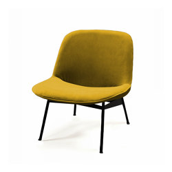 Chiado Armchair Shadow | Armchairs | Mambo Unlimited Ideas