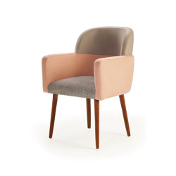 Doble Chair | Chairs | Mambo Unlimited Ideas