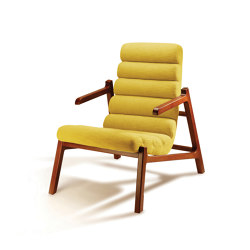 Easy Armchair | Sillones | Mambo Unlimited Ideas