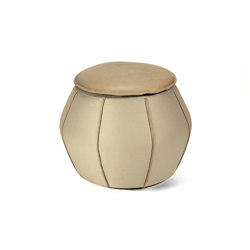 Eli Stool | Poufs | Mambo Unlimited Ideas