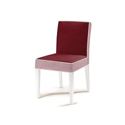 Indie Chair | Sillas | Mambo Unlimited Ideas