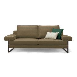 Kuadra Couch   Sofás   Mambo Unlimited Ideas
