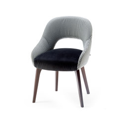 Lola Chair | Chairs | Mambo Unlimited Ideas