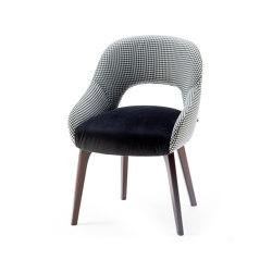 Lola Chair | Sillas | Mambo Unlimited Ideas