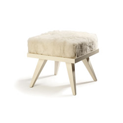 Mini Stool | Pouf | Mambo Unlimited Ideas