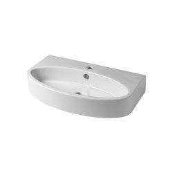 GSG Ceramic Design