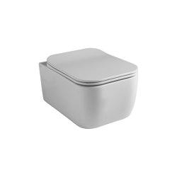 Brio | Inodoros | GSG Ceramic Design