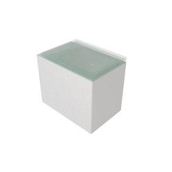 Glass | WC | GSG Ceramic Design