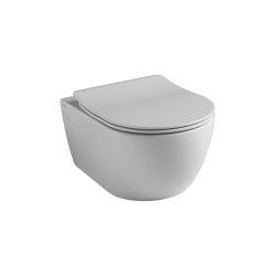 Like   WC   GSG Ceramic Design