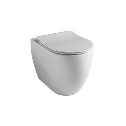 Like | WC | GSG Ceramic Design