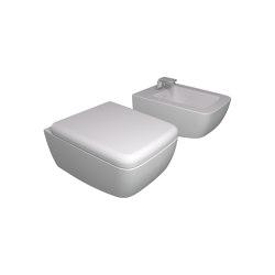 Lilac | WC | GSG Ceramic Design
