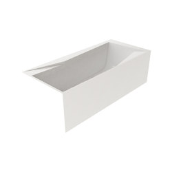 Oz | Bathtubs | GSG Ceramic Design