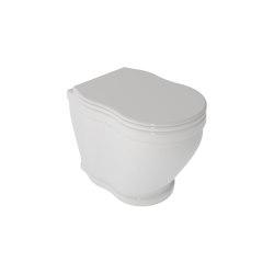 Time | WC | GSG Ceramic Design
