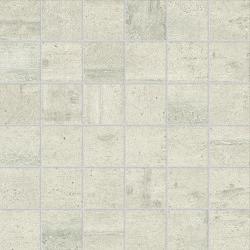 Re-Use Mosaico Calce White | Keramik Fliesen | EMILGROUP