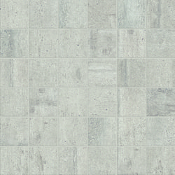 Re-Use Mosaico Fango Sand | Ceramic tiles | EMILGROUP