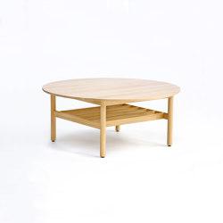 Bilgola Coffee Table | Tavolini bassi | nau design
