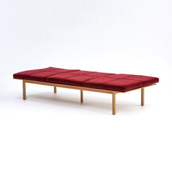 Bilgola Daybed | Day beds | nau design