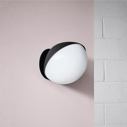 Jolly Wall lamp | Appliques murales | nau design