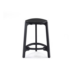 Kubrick Stool | Chairs | nau design