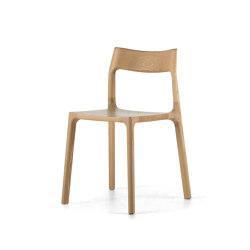 Molloy Chair | Chairs | nau design