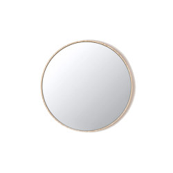 Nola Mirror | Mirrors | nau design