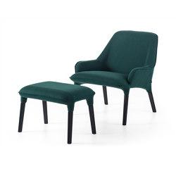 Plum Chair | Sillones | nau design