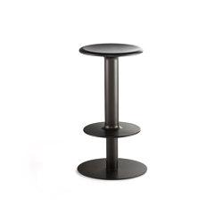 Rev Stool | Bar stools | nau design