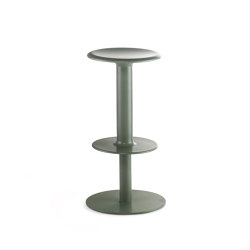 Rev Stool | Bar stools | nau design