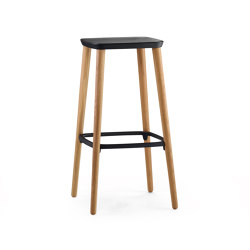 Grain Stool | Taburetes de bar | nau design