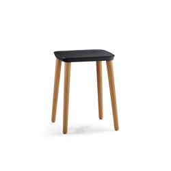 Grain Stool | Taburetes | nau design
