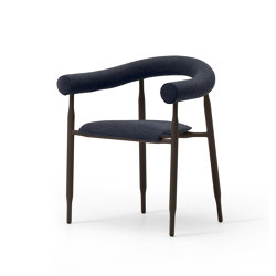Albeisa | Chairs | Busnelli