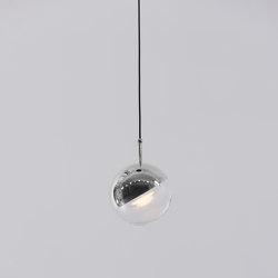 Dora P Pendant Lamp | Suspensions | SEEDDESIGN