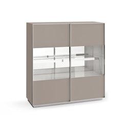 Miss Cupboards | Sideboards | Busnelli
