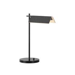 Svit Table | Lámparas de sobremesa | ateljé Lyktan