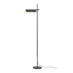 Svit Floor | Free-standing lights | ateljé Lyktan
