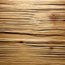 Antikwood Spruce antique | Placages bois | VD Werkstätten