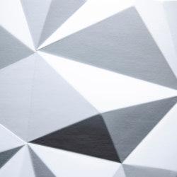 Big Diamond Lacquerable foil | Wood veneers | VD Werkstätten