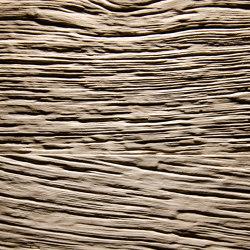 Blockwood Knob Oak rustic | Wood veneers | VD Werkstätten